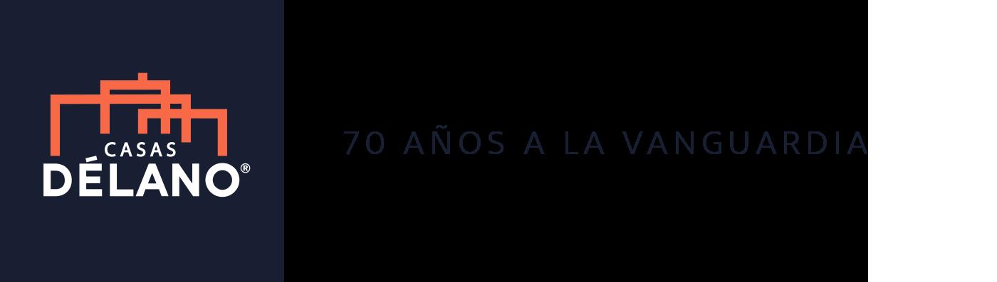 Casas Délano